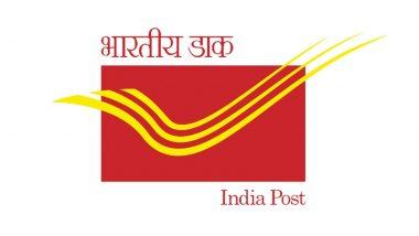 India Post Recruitment 2021: दिल्ली पोस्टल सर्कल में पोस्टल असिस्टेंट, पोस्टमैन और एमटीएस पदों के लिए भर्ती शुरू, ऐसे करें अप्लाई