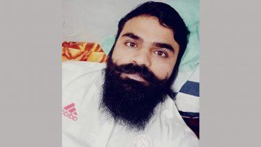 Delhi: 8 हत्याओं के आरोपी मोस्ट वांटेड गैंगस्टर अंकित गुर्जर की तिहाड़ जेल में मिली लाश, दिल्ली पर राज करने का देखा था सपना