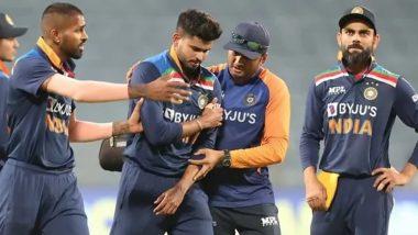 T20 World Cup: टी20 वर्ल्ड कप में खेलने के लिए बेसब्री से इंतजार कर रहा है ये दिग्गज खिलाड़ी, यहां पढ़ें पूरी खबर
