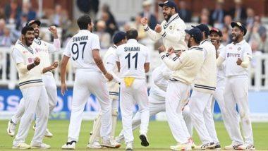 IND vs ENG: लीड्स टेस्ट में इन भारतीय धुरंधरों पर होगी सबकी नजर, यहां देखें पूरी लिस्ट