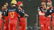 IPL 2021: विराट कोहली ने RCB के इन खिलाड़ियों को लेकर दिया चौकाने वाला बयान, कहीं ये बातें