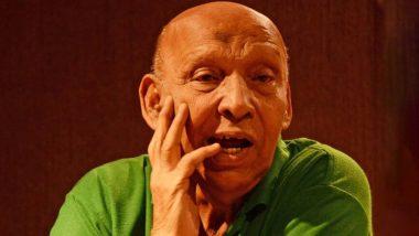 भारत के पूर्व ओलंपियन फुटबॉलर Syed Shahid Hakim नहीं रहे, 82 वर्ष की अवस्था में ली आखिरी सांस