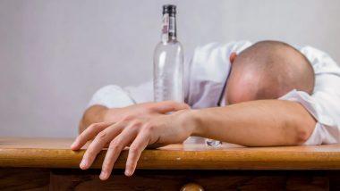 Madhya Pradesh: शिवराज सरकार का बड़ा फैसला- अब जहरीली शराब बेचने वालों को मिलेगी उम्रकैद या म्रत्युदंड की सजा
