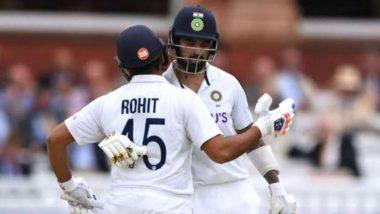 IND vs ENG 4th Test: इस दिग्गज खिलाड़ी ने रोहित शर्मा को लेकर दिया बड़ा बयान, कहीं ये बातें
