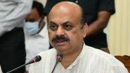 Karnataka Cabinet Expansion: कर्नाटक में इस बार नहीं होगा कोई डिप्टी सीएम, 29 नामों पर लगी मुहर, जानें कैसे होगी मुख्यमंत्री बोम्मई की नई टीम