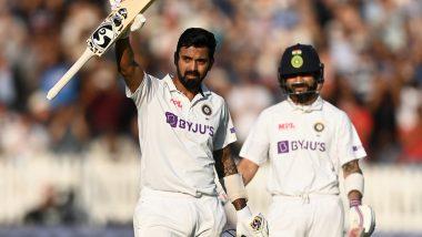 IND vs ENG: इस दिग्गज खिलाड़ी ने ऋषभ पंत, केएल राहुल और मयंक अग्रवाल को लेकर दिया चौकाने वाला बयान, कहीं ये बातें