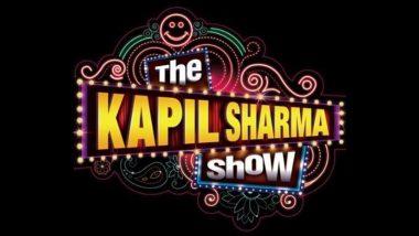 'The Kapil Sharma Show' में फैन की इच्छा पूरी करने के लिए अक्षय ने शाहरुख को फोन किया