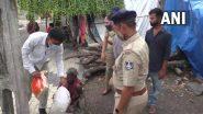 Gujarat: सूरत ग्रामीण पुलिस की सराहनीय पहल, वरिष्ठ नागरिकों की मदद के लिए करेंगे यह काम