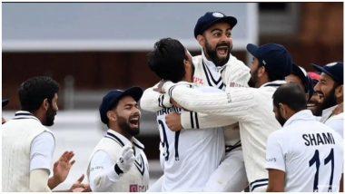 IND vs ENG: लीड्स के हेडिंग्ले मैदान टीम इंडिया के पास इतिहास रचने का सुनहरा मौका, पिछले आंकड़ों पर एक नजर