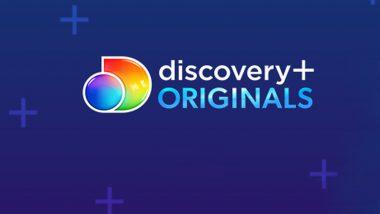 Discovery Plus ने भारतीय दर्शकों के लिए नए कंटेंट की घोषणा की