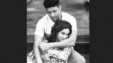 गर्लफ्रेंड शिबानी दांडेकर के जन्मदिन पर Farhan Akhtar ने शेयर की रोमांटिक फोटो, सेलेब्स ने दी बधाई