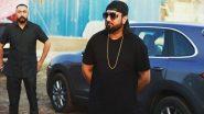 सिंगर Honey Singh मुश्किल में फंसे, पत्नी ने कोर्ट में याचिका दायर कर कराया घरेलू हिंसा का केस दर्ज