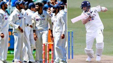 IND VS ENG 3rd Test: तीसरे टेस्ट में टीम इंडिया के ये दिग्गज खिलाड़ी बन सकता हैं सबसे बड़ा खतरा, लीड्स में बना सकता हैं ये अनोखा रिकॉर्ड