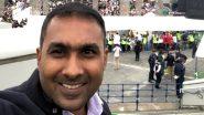 MI vs CSK 2021: धोनी की टीम के खिलाफ इस वजह से नही खेले हार्दिक पंड्या, जयवर्धने ने बताई वजह