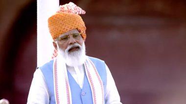 प्रधानमंत्री नरेंद्र मोदी ने भारतीय ओलंपिक दल से नाश्ते पर मुलाकात की