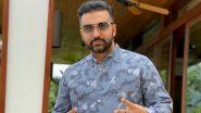 Raj Kundra के सहयोगी यश ठाकुर का दावा, धमकी देकर मांगे जा रहे थे पैसे, न देने पर फंसाया गया