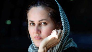 Afghanistan Crisis: अफगान फिल्म प्रोड्यूसर करीमी ने बचाव की अपील में कहा- तालिबान महिला अधिकारों को छीन लेगा