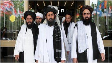 Afghanistan Crisis: चीन जिसे समझ रहा है मास्टरस्ट्रोक वह बन सकता है उनके गले की हड्डी