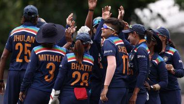 IND vs ENG 3rd Test: सीरीज में बढ़त हासिल करने उतरेगा भारत