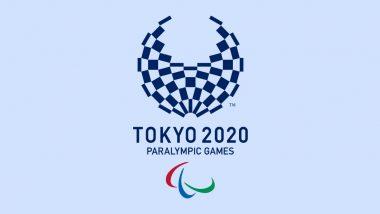 Tokyo Paralympics 2020:  भारत अबतक के सबसे बड़े दल के साथ पैरालंपिक खेलों में लेगा भाग