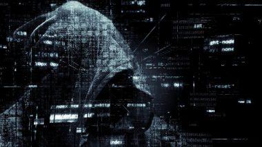 जापानी क्रिप्टो एक्सचेंज को हैकर्स ने बनाया निशाना, लगभग 100 मिलियन डॉलर Cryptocurrency हुई चोरी