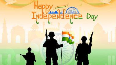 Independence Day 2021: भारत के साथ-साथ दुनिया के ये 5 देश भी 15 अगस्त को मनाते हैं आजादी का जश्न, जानें उनके बारे में