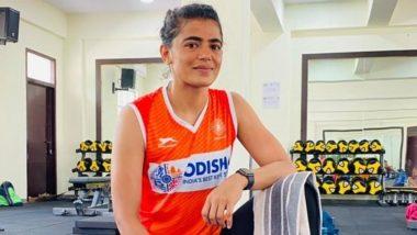 सविता पुनिया को ऐसे ही नहीं बोलते 'भारत की दीवार': उनके ये प्रेरणादायक ट्वीट्स देखकर समझ जाएंगे कितनी मेहनत से बनी हैं भारतीय हॉकी टीम की सर्वश्रेष्ठ गोल कीपर