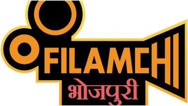 Filamchi पर होने वाला है भोजपुरी सुपर-हिट फिल्मों का धमाका, पवन सिंह-खेसारी और निरहुआ की फिल्मों का होने जा रहा है World Television Premier