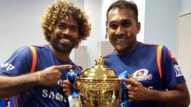 Mumbai Indians के कोच ने अंतरराष्ट्रीय क्रिकेट में फुल टाइम कोचिंग करने से किया इंकार, ये बड़ी वजह आई सामने