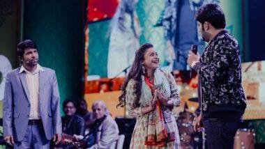 सुमोना चक्रवर्ती ने नहीं छोड़ा है The Kapil Sharma Show, ये नई डिटेल आई सामने