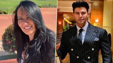 अभिनेता जैकी श्रॉफ की पत्नी आयाशा श्रॉफ की शिकायत पर अभिनेता साहिल खान के खिलाफ दर्ज धोखाधड़ी के मामले रद्द