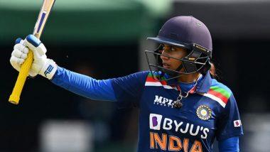 ICC Women ODI Ranking: मिताली राज ने रचा इतिहास, फिर बनीं दुनिया की नंबर वन महिला बल्लेबाज, यहां देखें पूरी लिस्ट
