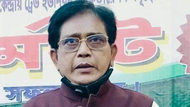 West Bengal: कांग्रेस को बड़ा झटका, पूर्व विधायक मैनुल हक ने पद से दिया इस्तीफा, TMC में होंगे शामिल
