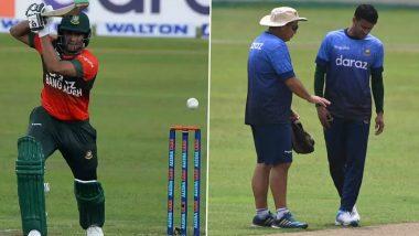 ICC T20 World Cup 2021: इस दिग्गज आल राउंडर ने टी20 वर्ल्ड कप को लेकर दिया बड़ा बयान, कहीं ये बातें
