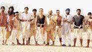 Aamir Khan की फिल्म लगान की एक्ट्रेस परवीना बानो की आर्थिक स्थिति हुई खराब, अभिनेता से मांगी मदद
