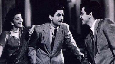 Dilip Kumar और Raj Kapoor के पेशावर घरों की मरम्मत का काम हुआ शुरू