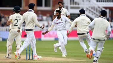 ENG vs IND 4th Test 2021: ओवल टेस्ट में Ajinkya Rahane का पत्ता कटना तय, यहां पढ़ें किन 11 धुरंधरों के साथ मैदान में उतरेंगे कैप्टन कोहली