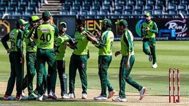 ICC T20 World Cup 2021: पूर्व पाकिस्तानी कप्तान ने T20 वर्ल्ड कप के लिए पाकिस्तान की चुनी बेहद मजबूत टीम, यहां पढ़ें किन दिग्गजों को मिला मौका
