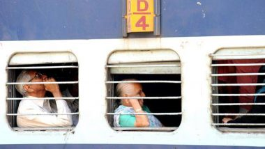 Indian Railways: वरिष्ठ नागरिकों को कब नहीं मिलता कन्फर्म लोअर बर्थ? जानिए रेलवे का नियम