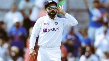 IND vs ENG: ओवल टेस्ट में मिली जीत के बाद कप्तान विराट कोहली ने बनाया अनोखा रिकॉर्ड, इस मामले में एमएस धोनी को छोड़ा पीछे