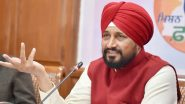 Punjab Cabinet Expansion: पंजाब की नई कैबिनेट का विस्तार कल, कुछ नए चेहरों को मिलेगी जगह, कुछ की हो सकती है छुट्टी