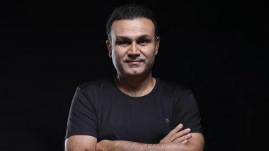 'मुल्तान के सुल्तान' Virender Sehwag ने की बड़ी भविष्यवाणी, IPL 2021 में ये दो टीमें उठा सकती हैं ट्रॉफी