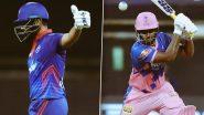 How to Download Hotstar & Watch DC vs RR IPL 2021 Match Live: राजस्थान रॉयल्स और दिल्ली कैपिटल्स के बीच मैच देखने के लिए Disney+ Hotstar ऐप कैसे करें डाउनलोड ? यहां जानें