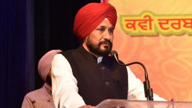 Punjab New CM: जानें कौन हैं चरणजीत सिंह चन्नी? जिन्हें कांग्रेस हाईकमान ने चुना पंजाब का अगला मुख्यमंत्री