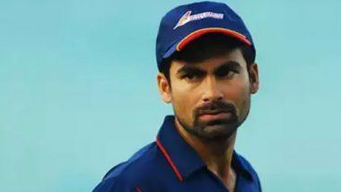 पहले मैच के प्रदर्शन से ही लय बनेगी : दिल्ली कैपिटल्स के सहायक कोच कैफ ने कहा