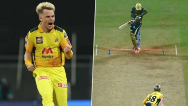 IPL 2021, CSK vs KKR, Live Cricket Streaming Online: कब, कहां और कैसे देखें सीएसके और केकेआर मैच की लाइव स्ट्रीमिंग और लाइव टेलिकास्ट