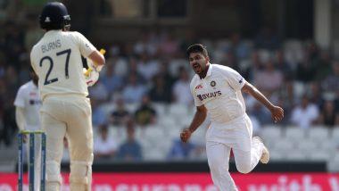 IND vs ENG: शार्दुल ठाकुर की तुलना कपिल देव से करने पर इस दिग्गज खिलाड़ी ने दिया चौकाने वाला बयान, यहां पढ़ें पूरी खबर