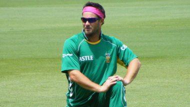 Mark Boucher: आईपीएल में यूएई के हालात की जानकारी से दक्षिण अफ्रीका को टी20 विश्व कप में मदद मिलेगी