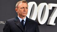 Daniel Craig ने माना जेम्स बॉन्ड की भूमिका करना करियर की सबसे बड़ी कामयाबी