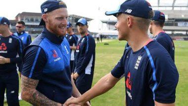 ICC T20 World Cup 2021: इंग्लैंड को बड़ा झटका, ये दिग्गज खिलाड़ी टी20 वर्ल्ड कप से भी हो सकता हैं बाहर
